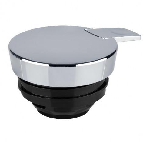 Термос-чайник EMSA BELL, 1,5 л, шоколадный Emsa 513817 - emsa – фото 4