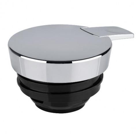 Термос-чайник EMSA BELL, 1 л, шоколадный Emsa 513812 - emsa – фото 4