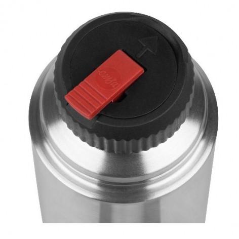 Термос EMSA SENATOR, 1 л, сталь Emsa 618101600 - emsa – фото 4