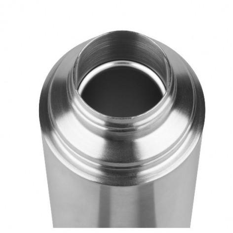 Термос EMSA SENATOR, 0,5 л, сталь Emsa 618501600 - emsa – фото 6