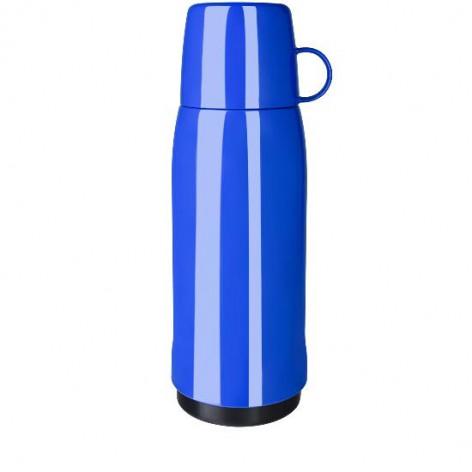 Термос EMSA ROCKET, 0,75 л, синий Emsa 502445 - emsa – фото 1