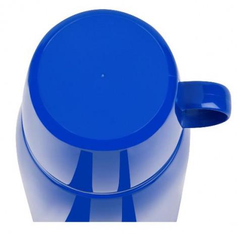 Термос EMSA ROCKET, 0,75 л, синий Emsa 502445 - emsa – фото 4