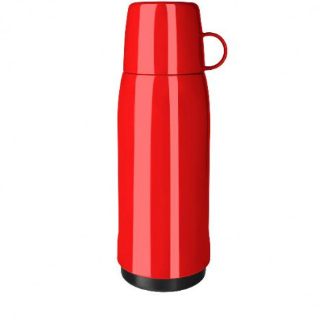 Термос EMSA ROCKET, 0,75 л, красный Emsa 502447 - emsa – фото 1
