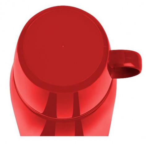 Термос EMSA ROCKET, 0,75 л, красный Emsa 502447 - emsa – фото 3