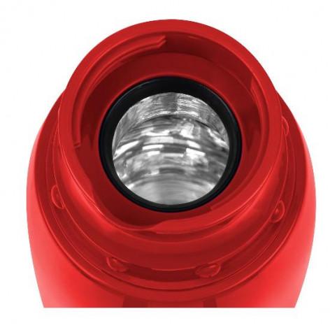 Термос EMSA ROCKET, 0,75 л, красный Emsa 502447 - emsa – фото 4