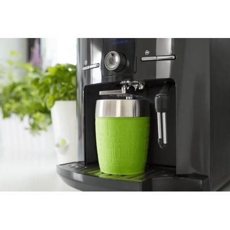 Термостакан EMSA TRAVEL CUP, 0,2 л, зелёный Emsa 514516 - emsa – фото 11