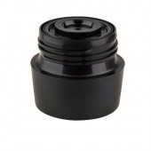 Термокружка EMSA TRAVEL MUG GRANDE, 0,5 л, коричневая Emsa 515616 - emsa – фото 7