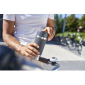 Термокружка EMSA TRAVEL MUG EASY TWIST, 0,36 л, графит Emsa N2011500 - emsa – фото 9