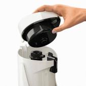 Помповый термос EMSA PONZA, 1,9 л, белый Emsa 515707 - emsa – фото 5