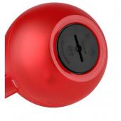 Термос-чайник EMSA SOLERA, 1 л, красный Emsa 509155 - emsa – фото 7