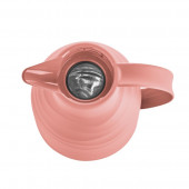 Термос-чайник EMSA Samba Wave 1 л со стеклянной колбой Emsa N4010700 - emsa – фото 3