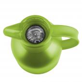 Термос-чайник EMSA Samba 1 л из пластика со стеклянной колбой Emsa K3036312 - emsa – фото 3