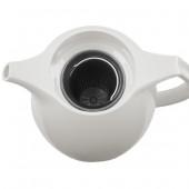 Заварочный термос-чайник EMSA ELLIPSE, 1 л Emsa 503692 - emsa – фото 3