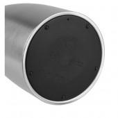 Термос-чайник EMSA SOFT GRIP, 1,5 л, чёрный и сталь Emsa 514499 - emsa – фото 6