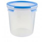 Контейнер EMSA CLIP&CLOSE пластиковый круглый, 2 л Emsa 508553 - emsa – фото 1