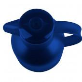 Термос-чайник EMSA SAMBA, 1 л, синий Emsa 504231 - emsa – фото 2