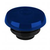 Термос-чайник EMSA SAMBA, 1 л, синий Emsa 504231 - emsa – фото 4
