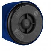 Термос-чайник EMSA SAMBA, 1 л, синий Emsa 504231 - emsa – фото 6