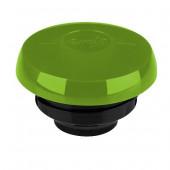 Термос-чайник EMSA SAMBA, 1 л, светло-зеленый Emsa 505763 - emsa – фото 6