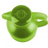 Термос-чайник EMSA SAMBA, 1 л, светло-зеленый Emsa 505763 - emsa – фото 2