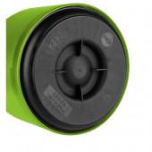 Термос-чайник EMSA SAMBA, 1 л, светло-зеленый Emsa 505763 - emsa – фото 5
