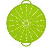 Защитный экран EMSA SMART KITCHEN 31 см, зелёный Emsa 514558 - emsa – фото 1