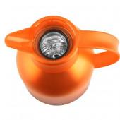 Термос-чайник EMSA SAMBA, 1 л, оранжевый Emsa 504234 - emsa – фото 8