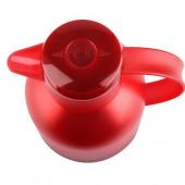 Термос-чайник EMSA SAMBA, 1 л, красный Emsa 504232 - emsa – фото 2