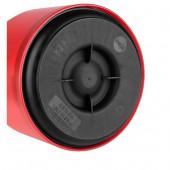 Термос-чайник EMSA SAMBA, 1 л, красный Emsa 504232 - emsa – фото 6