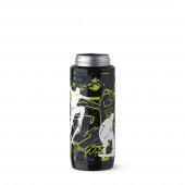 Термофляжка EMSA DRINK2GO, Скейтборд, нержавеющая сталь, 0,6 л Emsa 518363 - emsa – фото 4