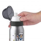 Термофляжка EMSA ISO2GO, Астронавт, 0,35 л Emsa 518375 - emsa – фото 6
