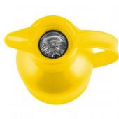 Термос-чайник EMSA SAMBA, 1 л, жёлтый Emsa 508950 - emsa – фото 3