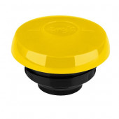 Термос-чайник EMSA SAMBA, 1 л, жёлтый Emsa 508950 - emsa – фото 4