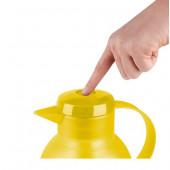 Термос-чайник EMSA SAMBA, 1 л, жёлтый Emsa 508950 - emsa – фото 5