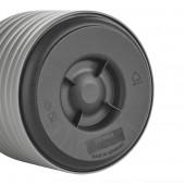 Термос-чайник EMSA Samba Wave 1 л со стеклянной колбой Emsa N4010900 - emsa – фото 6