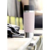 Термокружка 0,5 л, розовая EMSA N2012000 - emsa – фото 3