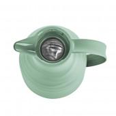 Термос-чайник EMSA Samba Wave 1 л со стеклянной колбой Emsa N4010800 - emsa – фото 5