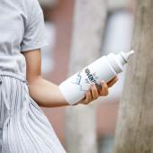 Бутылка для воды 0,6 л Emsa N3010900 - emsa – фото 4