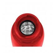 Термос EMSA Rocket 0,9 л, красный Emsa 518517 - emsa – фото 3