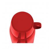 Термос EMSA Rocket 0,9 л, красный Emsa 518517 - emsa – фото 4