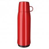 Термос EMSA Rocket 0,9 л, красный Emsa 518517 - emsa – фото 1