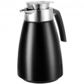 Термос-чайник EMSA 513815 - emsa – фото 1
