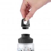 Бутылка 0,7 л Emsa 518309 - emsa – фото 3