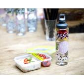 Бутылка 0,7 л Emsa 518309 - emsa – фото 9
