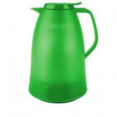 Термос-чайник EMSA MAMBO, 1 л, зелёный Emsa 514505 - emsa – фото 1