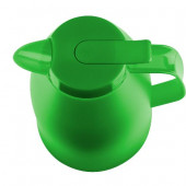 Термос-чайник EMSA MAMBO, 1 л, зелёный Emsa 514505 - emsa – фото 2