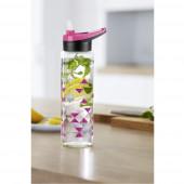 Бутылка для воды EMSA Drink2Go N3031000 0,7 л с узором - emsa – фото 5