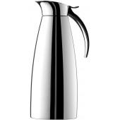 Термос-чайник EMSA ELEGANZA, 1 л, сталь Emsa 502489 - emsa – фото 1
