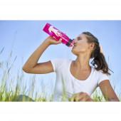 Бутылка для воды EMSA Drink2Go N3040100 0,7 л розовая - emsa – фото 6