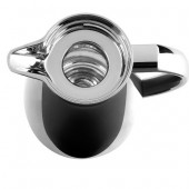 Термос-чайник EMSA CAMPO, 1 л, хром Emsa 516524 - emsa – фото 3